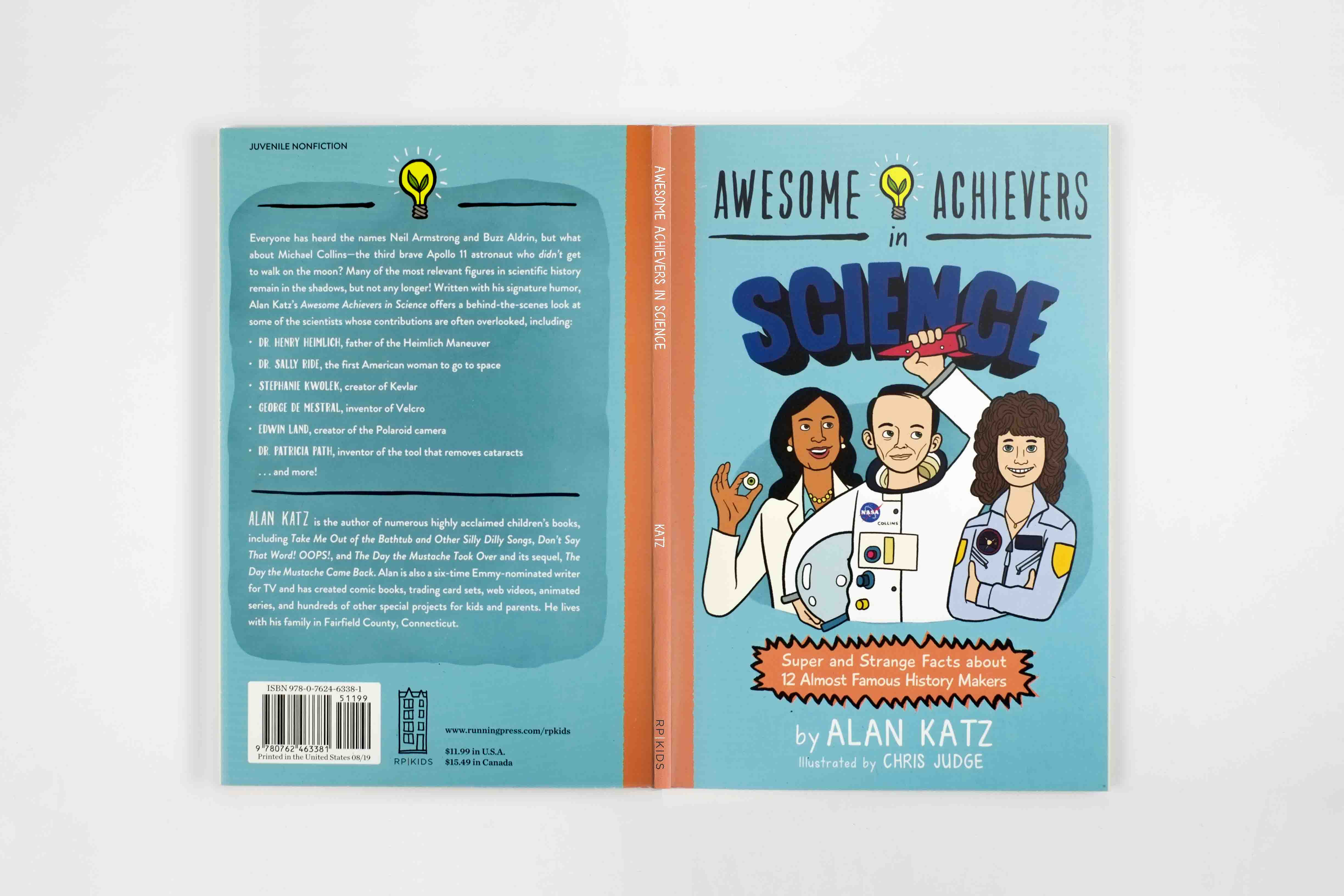 AwesomeAchieversSci_Cov