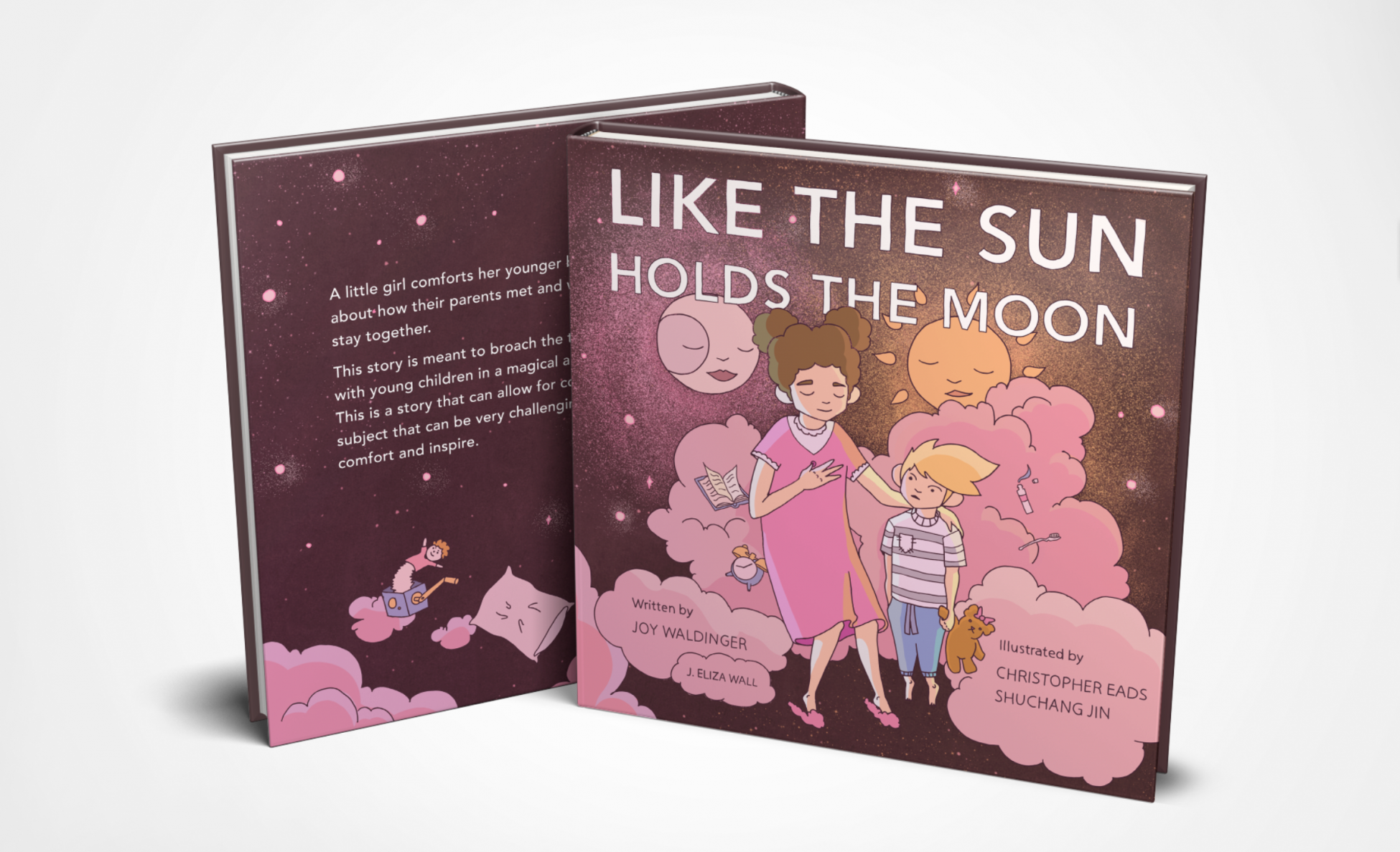 Like-the-Sun-Holds-the-Moon-Booklet (1)